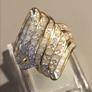 White Diamonds (Kays)